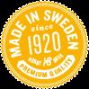 made-in-sweden-logo
