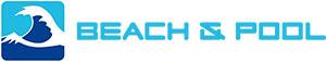 Beachandpool_logo