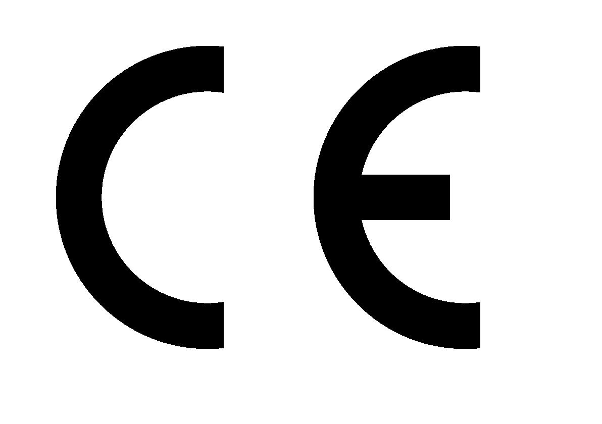 CE-HorbyBurk