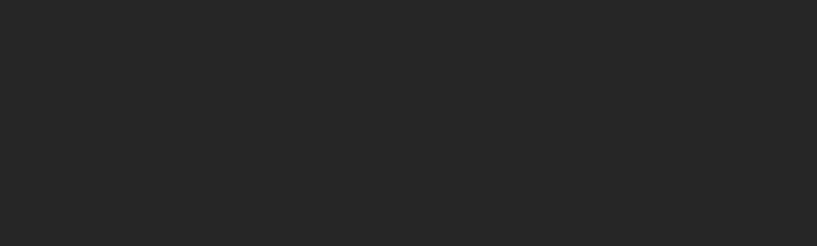 grootplezier-logo1